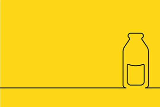 Напитки сывороточные обогащенные для детского питания «Морсы сывороточные»