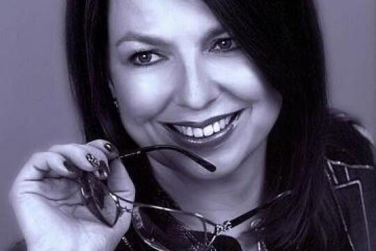Интервью для газеты Наш Белгород дает Арам Галстян