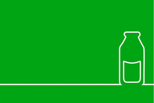 Напиток бифидоник соевый