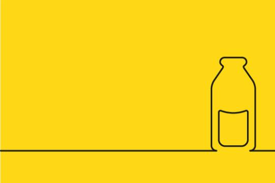 Напитки из сыворотки и натуральных соков