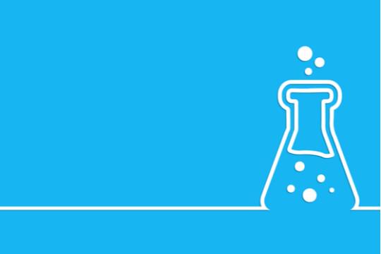 Лаборатория ресурсосберегающих процессов и функциональных продуктов