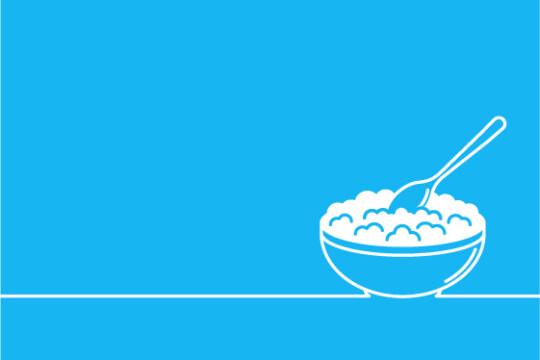 Творог для питания детей дошкольного и школьного возраста